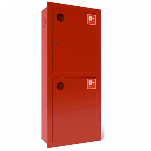 Шкаф пожарный ШПК 320 ВЗК